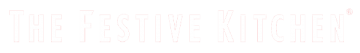 fk-logo-white